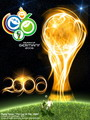Poster(3) of: Fifa world cup Germany 2006